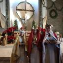 3 Kings on the EPIPHANY photo album thumbnail 1