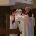 Living Stations of the Cross photo album thumbnail 5